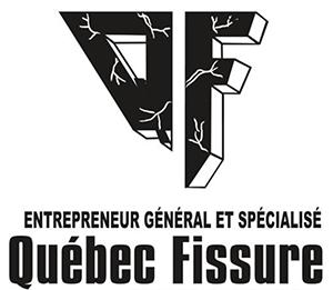 Québec Fissures inc.